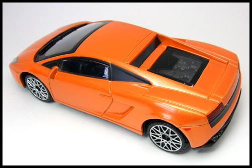 RASTAR_Lamborghini_GALLARDO_LP560-4_1