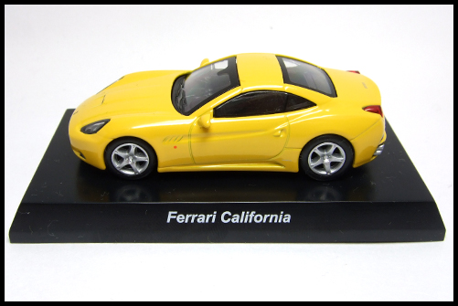 KYOSHO_FERRARI_7_NEO_California_Yellow_12