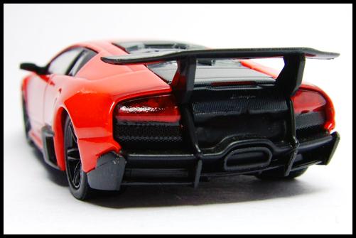 KYOSHO_Lamborghini_3_Murcielago_SV_Red10