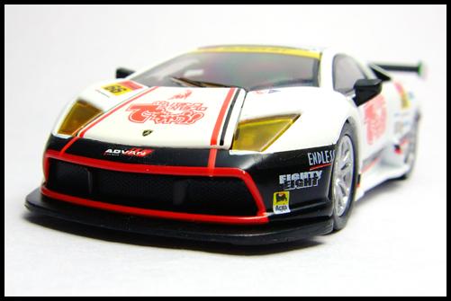 KYOSHO_Lamborghini_3_Murcielago_R-GT_Team_JLOC_3