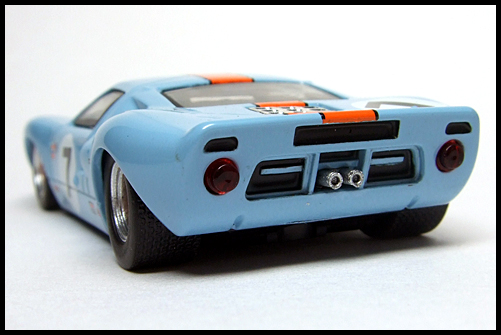 KYOSHO_USA_Sports2_Ford_GT40_13