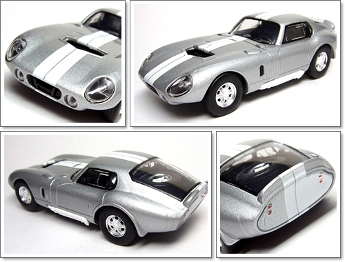 KYOSHO_USA2_Shelby_Cobra_Daytona_Coupe_9