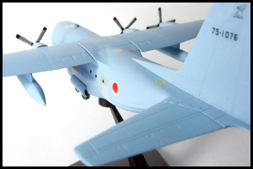 Wing_of_great_machine_C-130_25