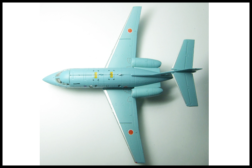 F-toys_JASDF3_U-125A_13