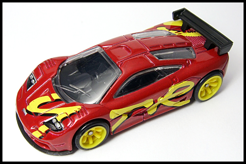 HotWheels_SPEED_MACHINES_McLaren_F1_GTR_15