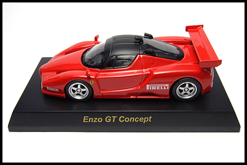 KYOSHO_FERRARI8_ENZO_GT_CONCEPT_RED_1