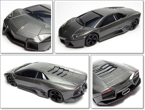 BOSS_Lamborghini_Selection_Reventon_10