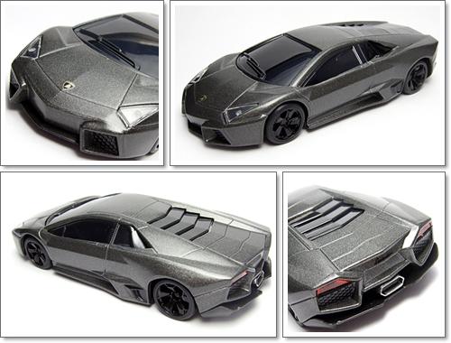 BOSS_Lamborghini_Selection_Reventon_10
