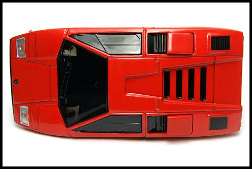 BOSS_Lamborghini_SuperCar_Collection_Countach_LP400_7