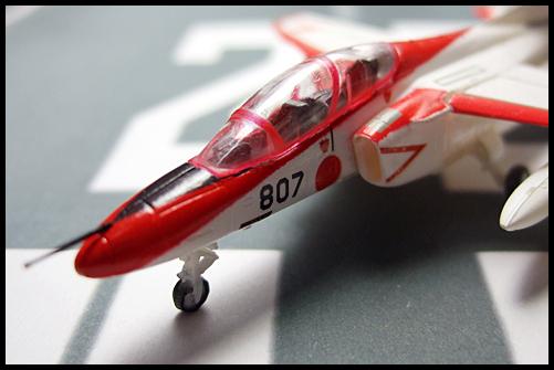 F-Toys_JASDFCOLLECTION3_T-4_ASHIYA_807_14