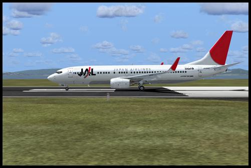 FlightSimulator_FSX_PMDG737NGX_JAL_25