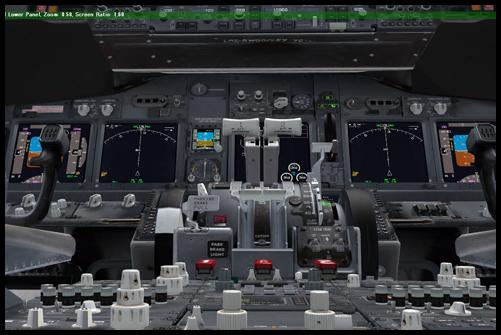 FlightSimulator_FSX_PMDG737NGX_JAL_28