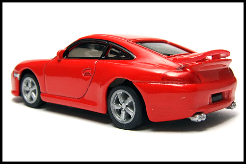 UCC_RUF_COLLECTION_R_turbo_996_12