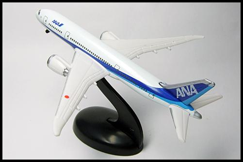 BOSS_STER_ALLIANCE_ANA_Boeing_787_19