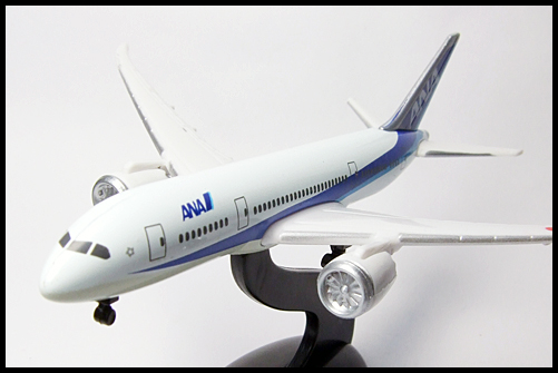 BOSS_STER_ALLIANCE_ANA_Boeing_787_18