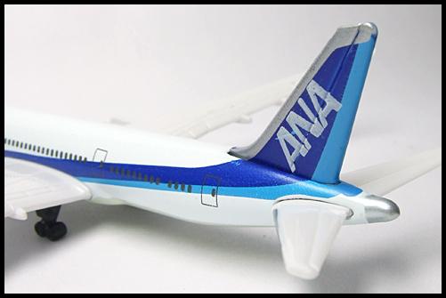 BOSS_STER_ALLIANCE_ANA_Boeing_787_24