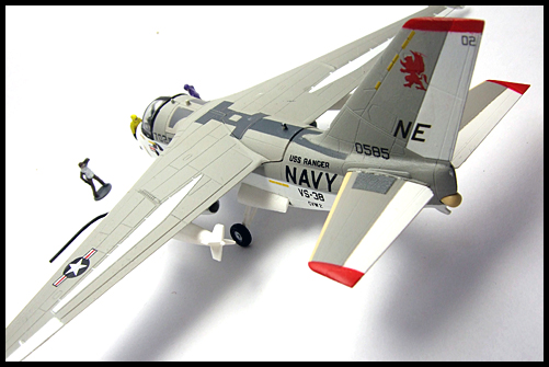 F-Toys_Maritime_Patrol_Aircraft_Collection_S-3_VIKING_7