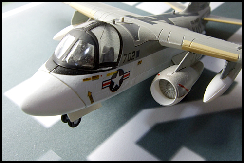 F-Toys_Maritime_Patrol_Aircraft_Collection_S-3_VIKING_14