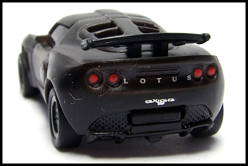 BOSS_Lotus_Collection_2006_Lotus_Exige_S_13
