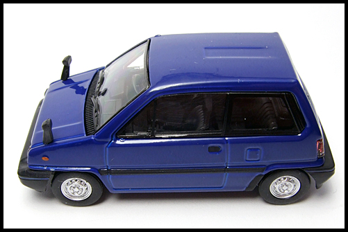 KYOSHO_Honda_Minicar_CITY_BLUE_14