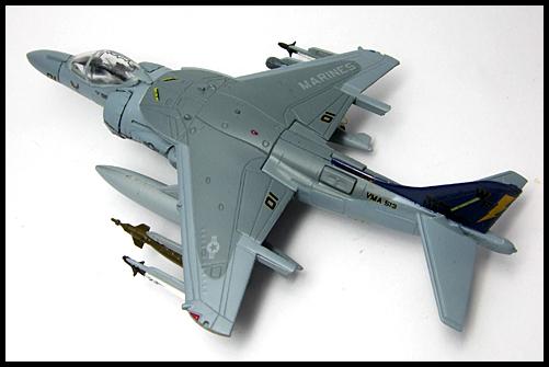 Jwings4_NAVY_and_MARINE_FREAK_AV8B_Harrier_FLYING_NIGHT_MARES_22