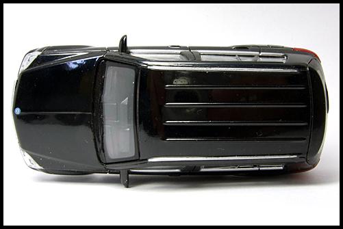 RASTAR_Mercedes_Benz_GLK_Class_6