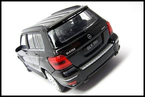 RASTAR_Mercedes_Benz_GLK_Class_15