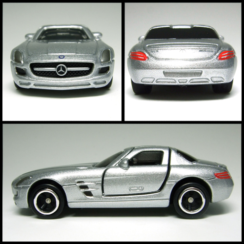 TOMCA_No91_Mercedes_Benz_SLS_AMG_12