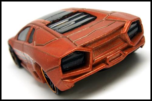 HotWheels_ALL_STARS_Lamborghini_REVENTON_7