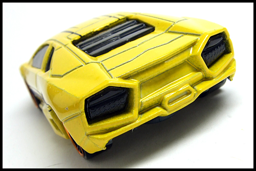 HotWheels_ALLSTARS12_Lamborghini_REVENTON_13