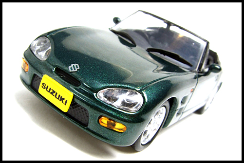 KYOSHO_J_COLLECTION_SUZUKI_CAPPUCCINO_5