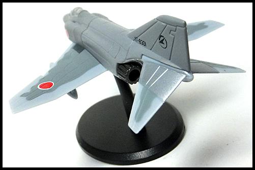 UCC_F-4EJ_17