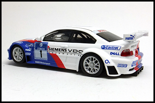 KYOSHO_BMW_MINI_M3_GTR_No1_11