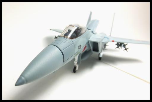 DeAGOSTINI_F-15J6