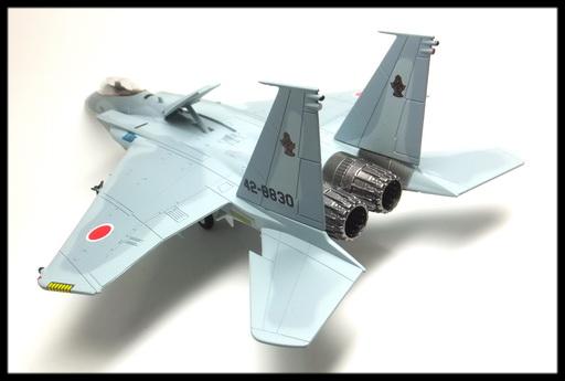 DeAGOSTINI_F-15J13