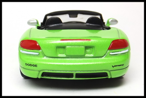 GREENLIGHT_DODGE_VIPER_8