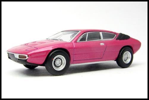 KYOSHO_Lamborghini_Urraco16
