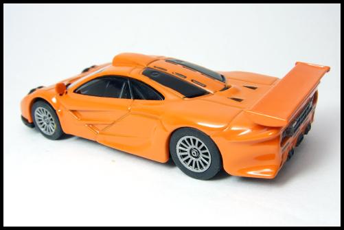 KYOSHO_BRITISH_McLaren_F1_GTR11