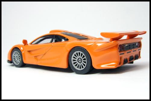 KYOSHO_BRITISH_McLaren_F1_GTR10