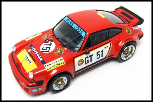 Porsche_934_ADAC_300km_1976European_GT_Winner_Toine_Hezemans18