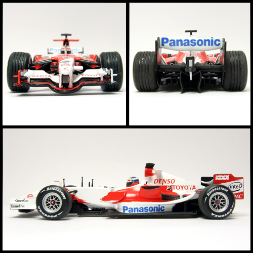 PANASONIC_TOYOTA_RACING_TF106_R_ZONTA_TEST_DRIVER_200614