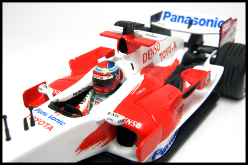 PANASONIC_TOYOTA_RACING_TF106_R_ZONTA_TEST_DRIVER_200616