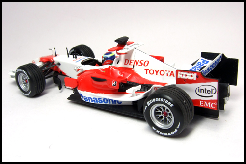 PANASONIC_TOYOTA_RACING_TF106_R_ZONTA_TEST_DRIVER_200620