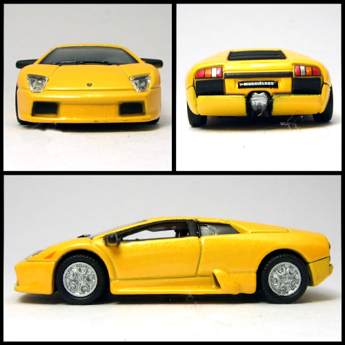 WELLY_Lamborghini_Murcielago9