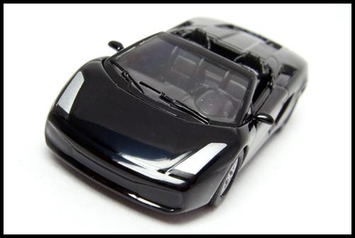 KYOSHO_Lamborghini2_Gallardo_Spyder_black_3