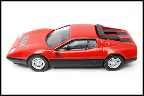 KYOSHO_FERRARI7_512BB_RED14
