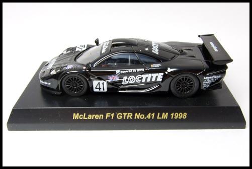KYOSHO_McLaren_F1_GTR_No41_LM_19988