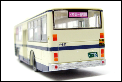 TOMYTEC_THE_BUS_COLLECTION_FUSO_NAGOYA13