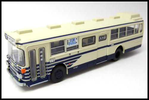 TOMYTEC_THE_BUS_COLLECTION_HINO_RC_NAGOYA1