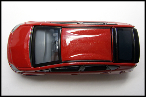 TOMICA_LIMITED_TOYOTA_PRIUS8